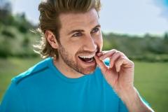 Invisalign - die fast unsichtbare Zahnspange